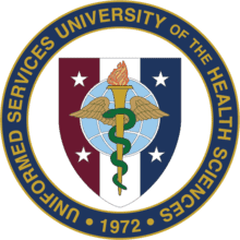 Uniformed Services University of the Health Sciences (USU)